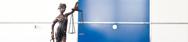 2012-03-28-justizia01
