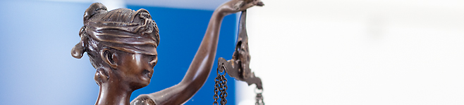 2012-03-28-justizia02