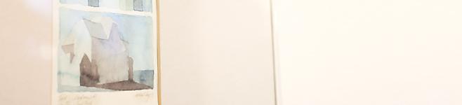 2012-03-28-kunst01